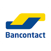 App Bancontact APK for Windows Phone