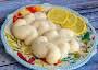 Italian S Cookies Recipe
