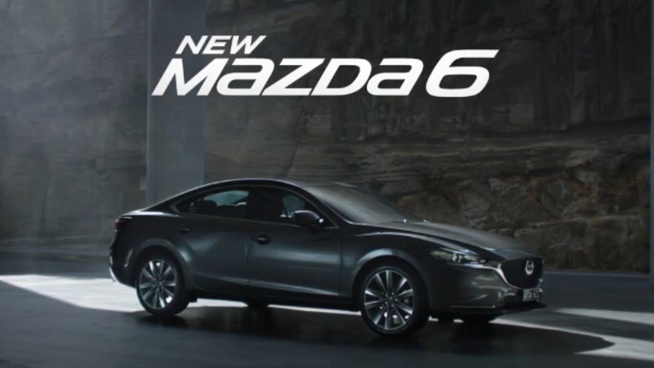 Mazda 6 2021 tuy mới ra mắt nhưng có nhiều tiện nghi và đem lại ấn tượng lớn cho những người đánh giá về dòng xe này