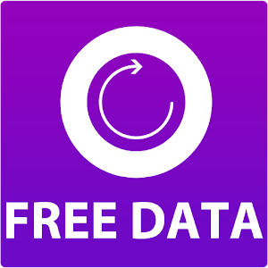 Gigato: Free Data Recharge APK - Download Gigato: Free Data