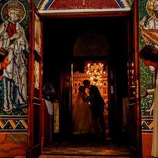 Wedding photographer Adrian Fluture (AdrianFluture). Photo of 25.01.2019