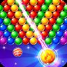 com.fruitgames.bubbleshooter