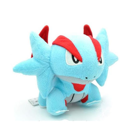 Pokemon - Plush Doll