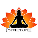 Total Wellness by PsycheTruth icon