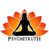 Total Wellness by PsycheTruth