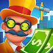 Idle Property Manager Tycoon - Androidアプリ