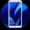 Theme For Huawei G10 APK