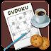 Sudoku, Free Download