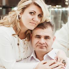 Wedding photographer Nataliya Nikolaenko (380975466764). Photo of 10.09.2018