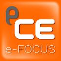 e-FOCUS 3채널 전용 icon