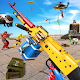 Download Robot FPS Shooter Games: Robot Strike For PC Windows and Mac