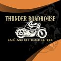 ThunderRoadhouseCafe icon