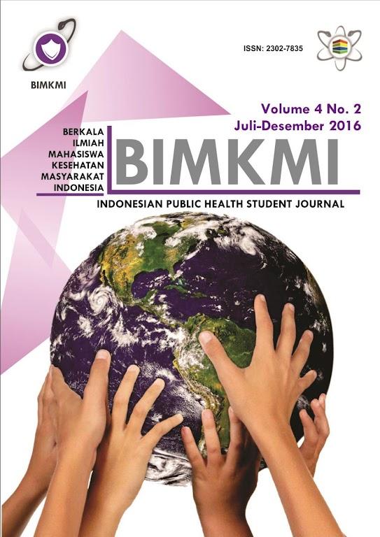 Cover BIMKMI