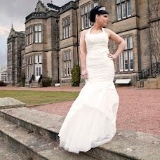 Wedding photographer Erika Tanith (davey). Photo of 19.12.2014