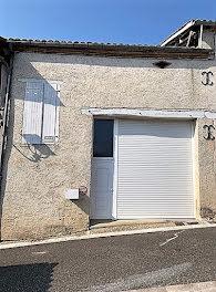 locaux professionels à Auvillar (82)