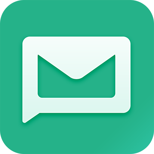 WPS Mail file APK for Gaming PC/PS3/PS4 Smart TV