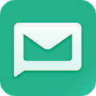 WPS Mail icon