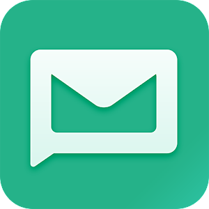 WPS Mail for PC