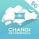 Changi Recommends Singapore Map apk