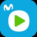 Movistar Play Perú - TV, películas y series icon