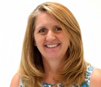 Wendy McLoughlin, Business Development Executive, Kemtek