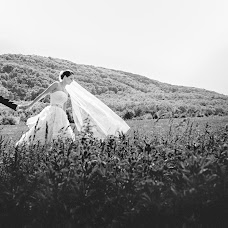 Wedding photographer Zoltán Jakab (ZoltanJakab). Photo of 08.01.2016