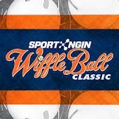 Wiffle Ball Classic