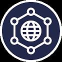 DashChat icon
