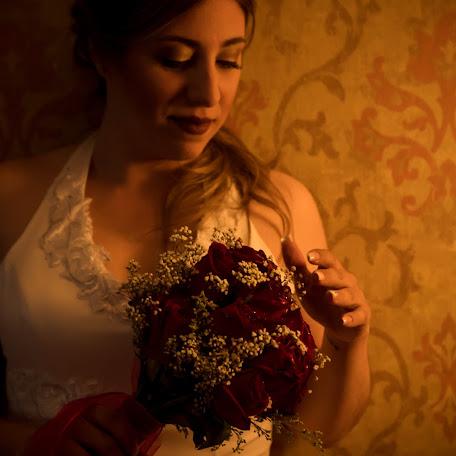 Wedding photographer Leandro Ipas (leandroipas). Photo of 29.09.2017