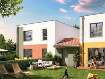 Maison 3 pièces 73,21 m2