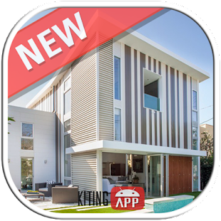 Home Elevation 3D Design - Android Apps on Google Play
