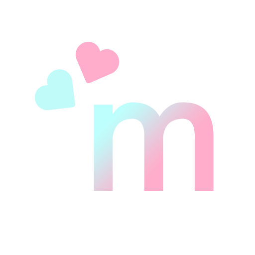 Myshow- Live Video Chat,Date,Meet&Flirt App file APK for Gaming PC/PS3/PS4 Smart TV