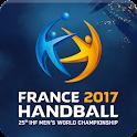 France 2017 Handball WC Live