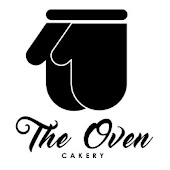 The Oven Cakery