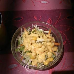 サティー ネパール インドレストラン ランチ