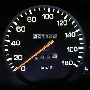 セリカ ST183 4WS GT-Rのカスタム事例画像 tom183deさんの2019年04月25日23:55の投稿