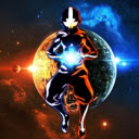 Avatar Last Airbender New Tab Theme
