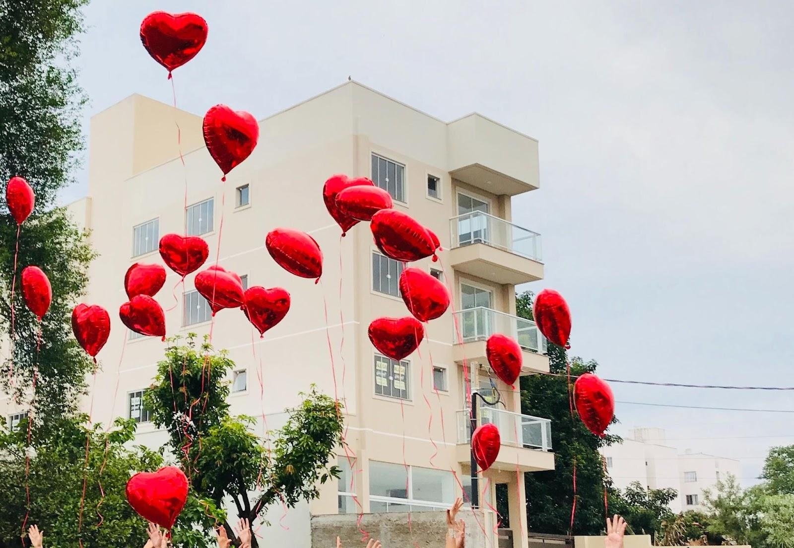 Comment Faire une Retouche Spéciale et montrer votre amour : Edition Saint-Amour 01