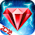 Jewels Deluxe 20  file APK for Gaming PC/PS3/PS4 Smart TV