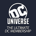 DC Universe - The Ultimate DC Membership 1.28 (128) (Arm64-v8a + Armeabi-v7a + mips + x86 + x86_64)