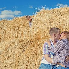 Wedding photographer Yuliya Presnyakova (PhotoJu). Photo of 27.07.2014