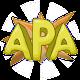 Apa (game)