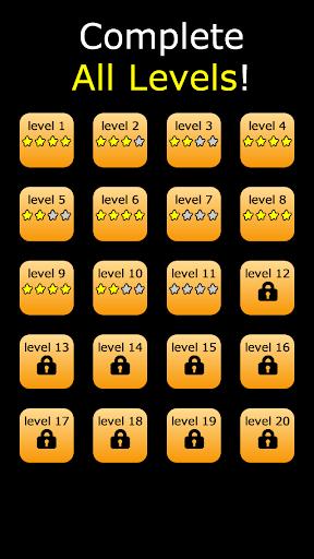 English Ear Game apkpoly screenshots 4