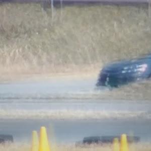 シルビア S15 スペックRのカスタム事例画像 ホイールカスタムファクトリーKz  金沢市さんの2020年03月04日20:04の投稿