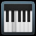 Piano, Synthesizer & Xylophone