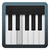 Piano, Synthesizer & Xylophone