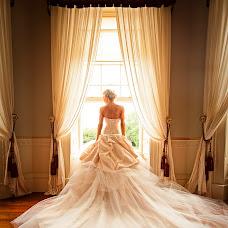 Wedding photographer Rob Gardiner (gardiner). Photo of 10.02.2014