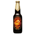 Logo of Unibroue Maudite