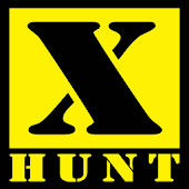 The X Hunt