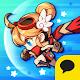 윈드러너 for Kakao (game)